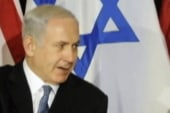 Will Israel act against Iran?