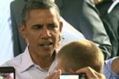 Obama's executive orders