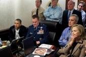 Tuesday marks bin Laden anniversary