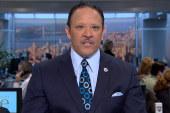 Civil rights groups monitor steps toward...