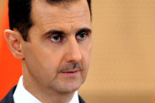 Three top Syrian government officials dead