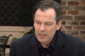 Santorum goes after Gingrich in debate