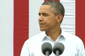 Obama receives criticism for Super PAC ad