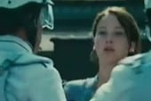 'Hunger Games' opened to record-breaking...