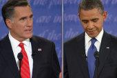 A post-debate recap