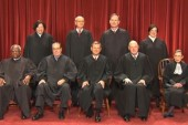 What will SCOTUS decide about the health...
