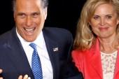 Romney loses ground in battleground states