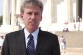 Indyk: Amb. Chris Stevens was 'courageous'
