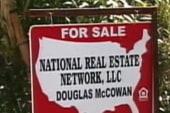 Obama puts focus on housing market