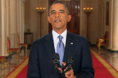 Lawmakers still skeptical after Obama's...