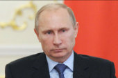 Putin denounces Obama threat in op-ed