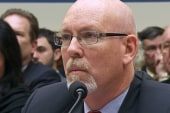 Witnesses discuss actions during Benghazi...