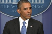Obama's remarks on race reverberate across...