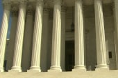 SCOTUS taking up key piece of health care law