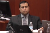 A look back on the George Zimmerman trial