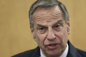 Bob Filner to resign as mayor of San Diego