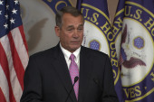 The Daily Fix: Boehner on 2014's big issues