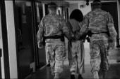 Secret program converted GITMO prisoners
