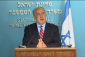 Israel highly critical of Iran deal
