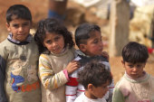 Snyderman: 'Medical crisis' for Syria's...
