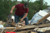 Moore mayor calls for law requiring storm...