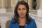 Congressional Dems face Obamacare backlash
