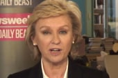 Tina Brown on empowering women and...