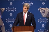 US aid to Syria halted