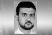 Accused al Qaeda operative in court