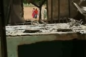 Terror group blamed for Nigeria kidnappings