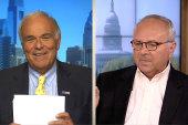 RNC says no to NBC News, CNN