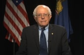 Sanders to introduce VA accountability bill