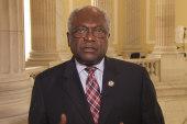 Senate hold hearing in response to Supreme...