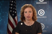 Dems and GOP begin to prep for 2014 elections
