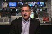 Snowden leak exposes intelligence budget