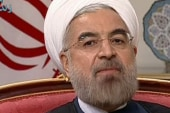 'Tremendous obstacles' ahead with Iran