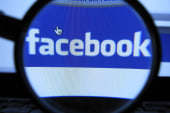 Facebook turns 10 amid data mining concerns