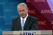 Netanyahu ready for peace deal?