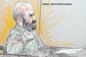 Prosecutors seeking death penalty in trial...