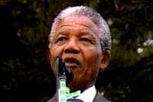 A look back at Mandela's enduring legacy