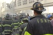 9/11 first responders still dealing with...