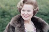 'Dear Abby' passes away