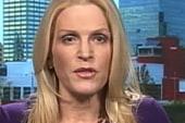 Santorum press secretary 'misspeaks' about...
