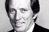 In memoriam: Andy Williams