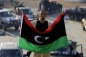 US races to unfreeze billions in Libyan...