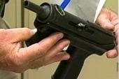 US guns found in Mexico