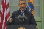 Obama revisits NJ areas rebuilding after...