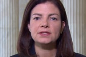 Ayotte skeptical about a potential Rice...