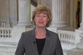Will ENDA pass in the Senate?