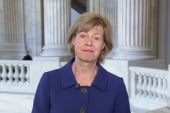 Progressives push for aggressive 2014 agenda
